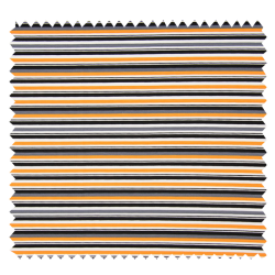 Tissu Jersey Coton Imprimé