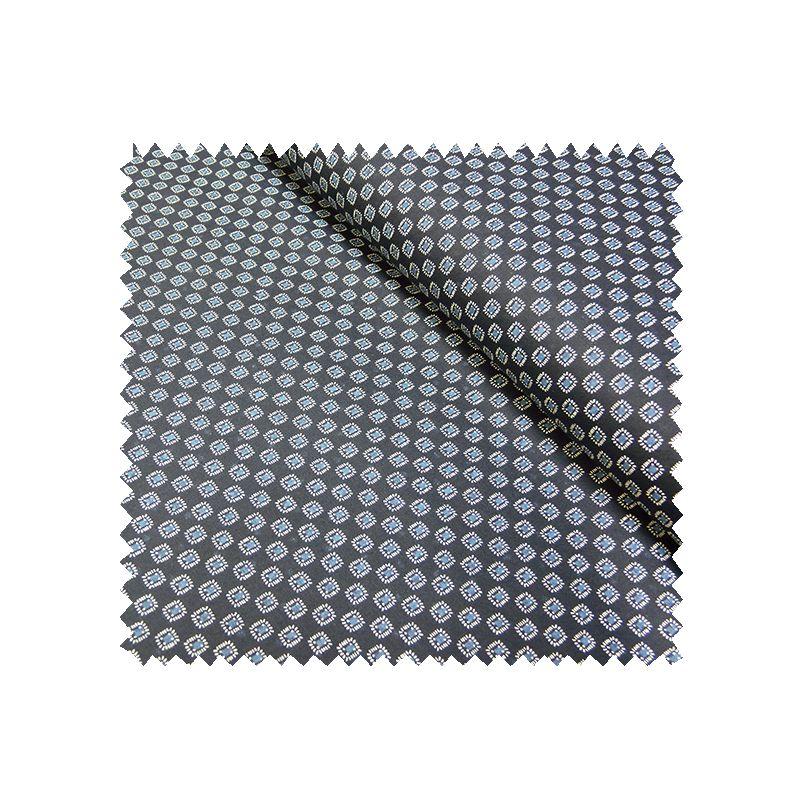 Tissu Coton Double Face