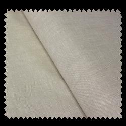Tissu Lin Chambre Perle