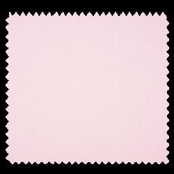 Tissu Seersucker Lignes Rose