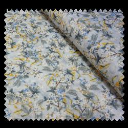 Tissu Naipeprint Imprimé Tee Shirt