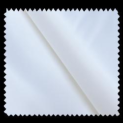 Tissu Pul Blanc Imperméable Pour Couche