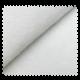 Tissu Molleton Spécial Manique
