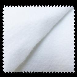 Tissu Molleton Spécial Sac