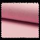 Tissu Jersey Eponge Rose