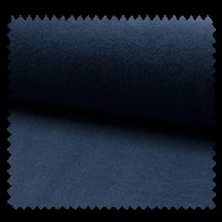Tissu Jersey Eponge Jean