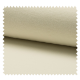 Tissu Jersey Eponge Ecru