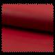 Tissu Simili Bordeaux