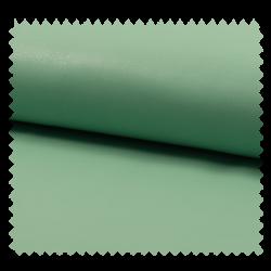 Tissu Simili Vert d'Eau