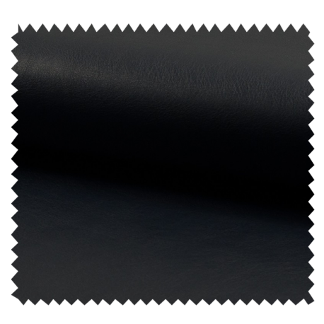 Tissu Simili Navy