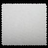 Parure Housse de Couette Imad Noir Blanc