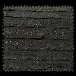 Tissu Flamenco Noir