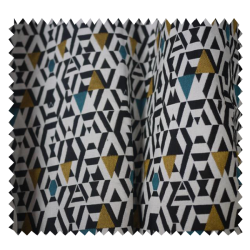 ameublement jacquard tissus des ursules. Black Bedroom Furniture Sets. Home Design Ideas