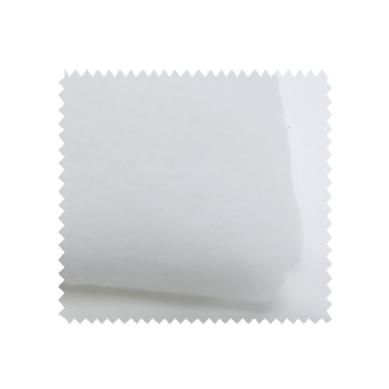 Tissu Ouate Boatherm Blanc 200g/m²