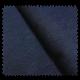 Tissu JEANS COTON INDIGO L150 100CO