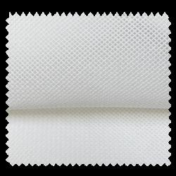Tissu TOILE TIRE FILS L75 100CO