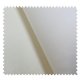 Tissu Entoilage Blanc