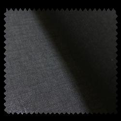 Tissu ENTOILAGE NOIR L90 100CO