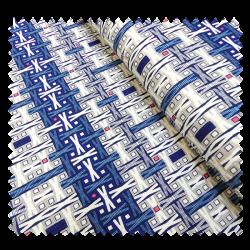 Tissu 3 X L145 95VI 5EA