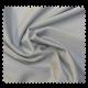 Tissu CHARLIE EXTENSIBLE UNI GRIS L150 82PA 18EA