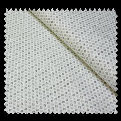 Tissu POPELINE COTON IMPRIME L150 100CO