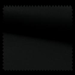 Tissu Roberto Noir