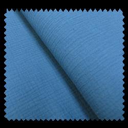Tissu Double Gaze Jean's