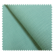 Tissu Double Gaze Bruyère