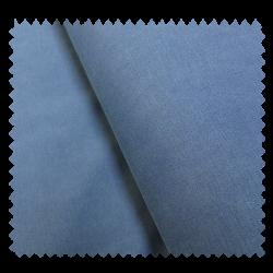 Tissu Milano Tencel Jean's