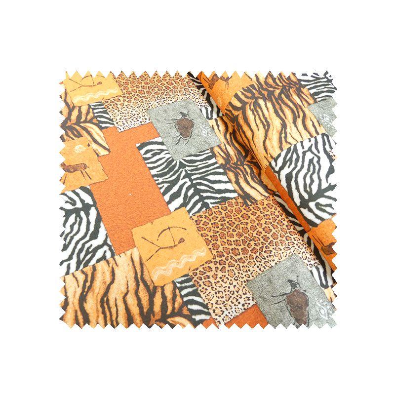 Tissu Niger