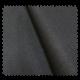 Tissu Gabardine Anthracite
