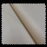 Tissu Gabardine Beige