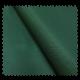 Tissu Gabardine Vert