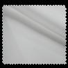 Tissu Popeline kheops Blanc