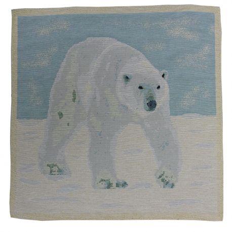 Coupon Ursus 1 45 x 45 cm