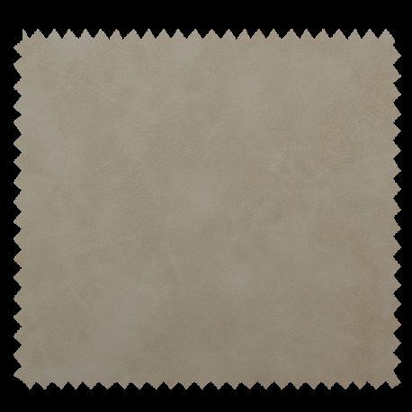 Tissu Simili Cotton Ecru