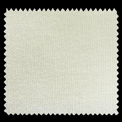 Toile Dralon Classic Blanc