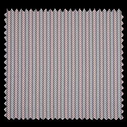 Tissu Jersey Arrow Grey