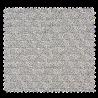 Tissu Jersey Mozaique
