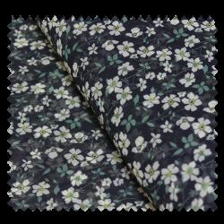 Tissu British Garden