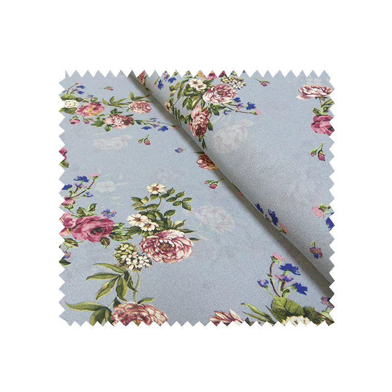 tissu english vintage tissus des ursules. Black Bedroom Furniture Sets. Home Design Ideas