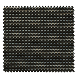Tissu Simili Merlin Graphite