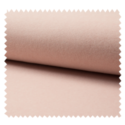 Tissu Douceur Organic Poudre