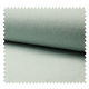 Tissu Douceur Organic Jade