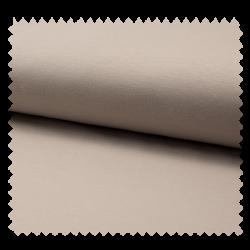 Tissu Jersey Coton Organique Grege