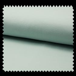 Tissu Jersey Coton Organique Jade