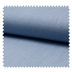 Tissu Jeans Stretch