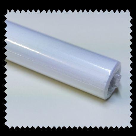 Rouleau Papier à Patron 10 m de long x 1 m de large