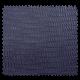 Tissu Simili Step Bleu