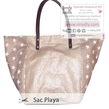 Sac Playa